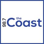 98.7 The Coast