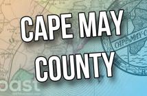 wczt-news-capemaycounty