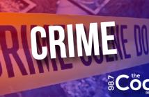 wczt-news-crime