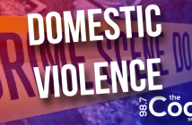 wczt-news-domesticviolence