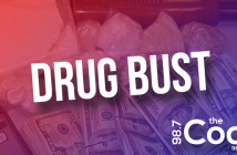 wczt-news-drugbust