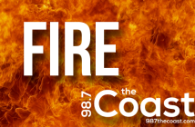 wczt-news-fire