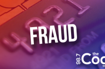 wczt-news-fraud