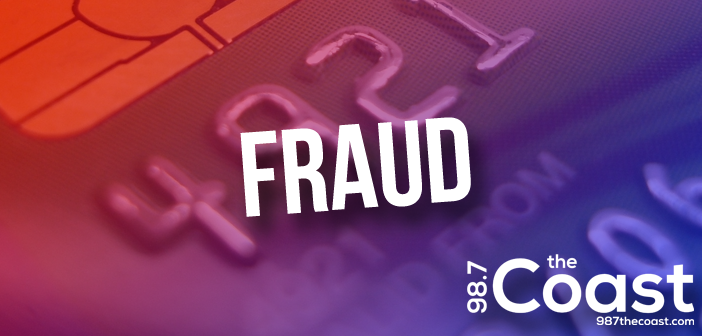 Report Guidance Counselor Admits To Health Benefits Fraud 98 7 The Coast Wczt