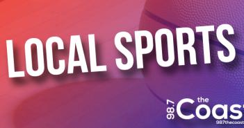wczt-news-localsportsbasketball