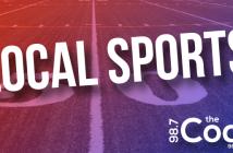 wczt-news-localsportsfootball