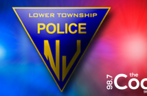 wczt-news-police-lower
