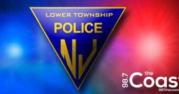 wczt-news-police-lower