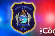 wczt-news-police-northwildwood