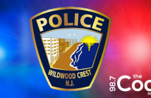 wczt-news-police-wildwoodcrest