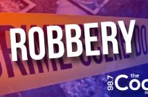 wczt-news-robbery