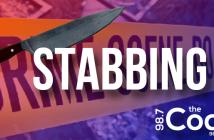 wczt-news-stabbing
