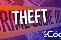 wczt-news-theft