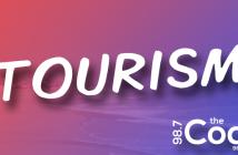 wczt-news-tourism