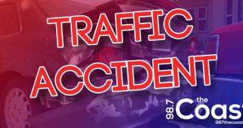 wczt-news-trafficaccident