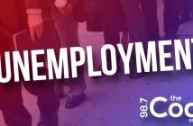wczt-news-unemployment
